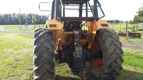 valtra/valmet 985 turbo 2002  multitorque mwm
