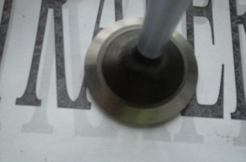 valvula adm. fiat ivecoturbo diesel caterpillar d4-d4d-d5-d6