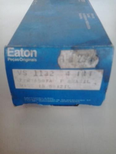 válvula admissão corcel/ d.rey 1.6 até nov 1982 gas/ álco