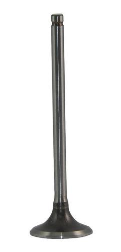 válvula admissão honda cbx 750