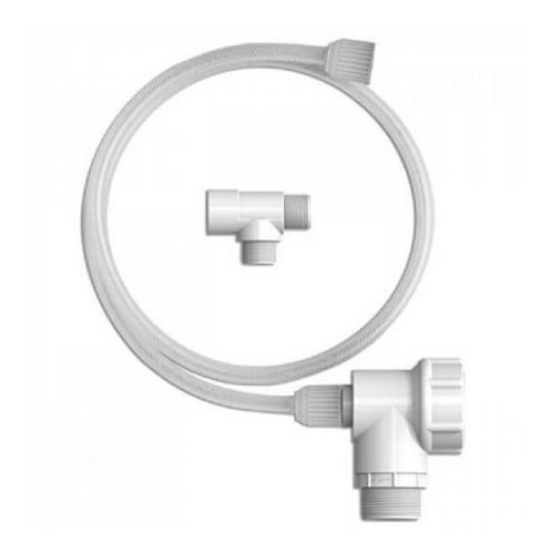válvula alternadora de pressão para caixa d'água - blukit
