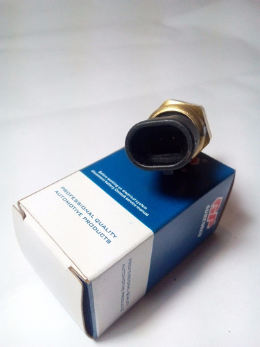 válvula bulbo sensor temperatura silverado tahoe trailblazer
