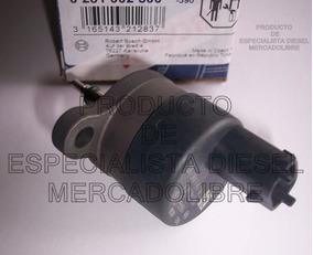 48d133f21c63 Turbo Yuejin en Mercado Libre Chile