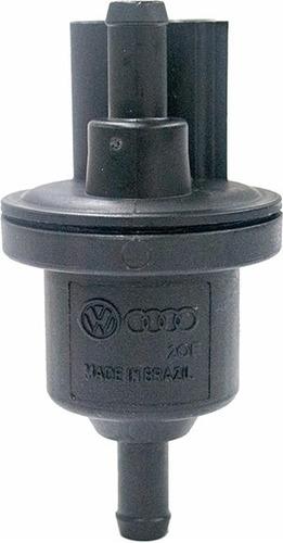 válvula canister vw original up gol saveiro flex 6qe906517