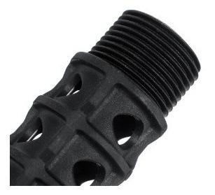 valvula check enfriador filtro aceite chevrolet cruze 1.8