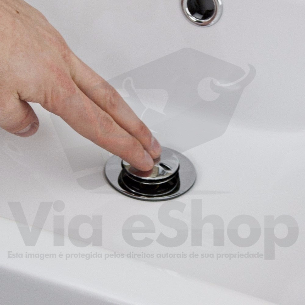 V 225 Lvula Click Up Clic Clac Pia Lavat 243 Rio Cuba Ralo Inox 3