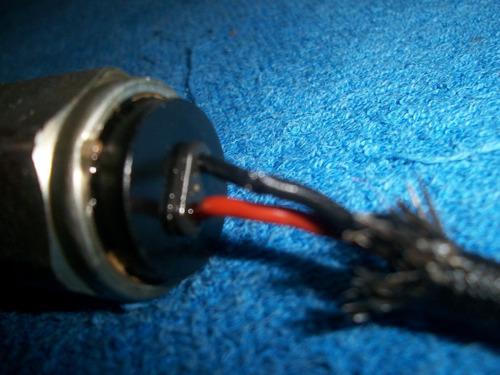 válvula comutadora magnética do vvc - pronta entrega !!