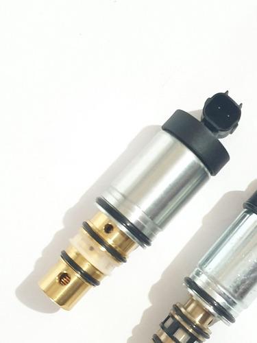valvula control compresor kia sportage revolution 11 - 15