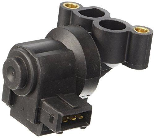 válvula control de aire ocioso ac512 estándar motor produc