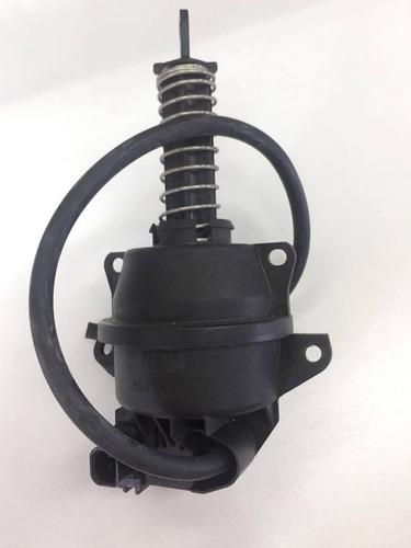 válvula controle vácuo vectra caixa evaporadora frete grátis