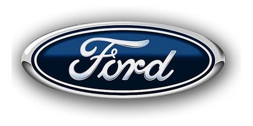 valvula de admision ford super duty 6.2 2011 al 2018