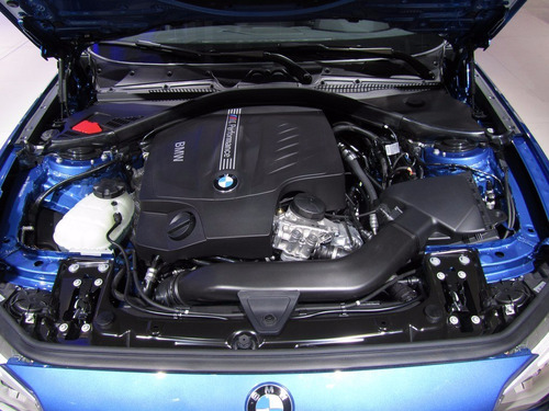 valvula de alivio forge bmw 118 135 218 235 335 blow off gcp