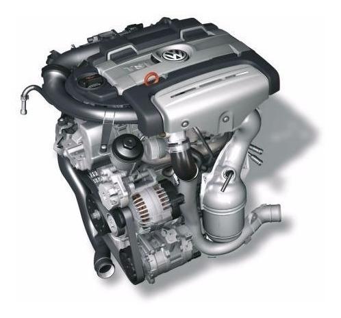 valvula de alivio forge vw seat audi turbo 1.4 blow off gcp