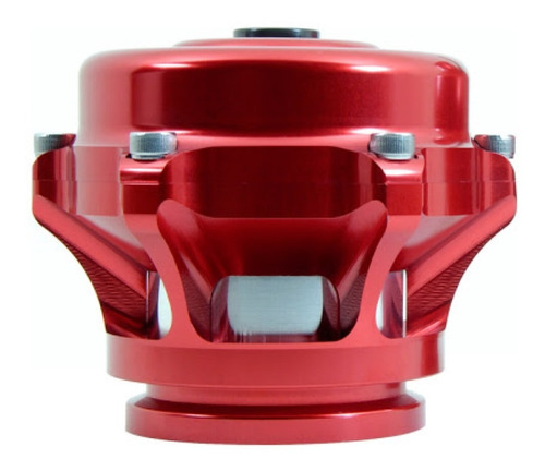 valvula de alivio  tial  blow off sonido turbo vw ford gcp