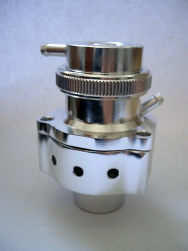 valvula de alivio tipo forg blow off sonido turbo vw gcp