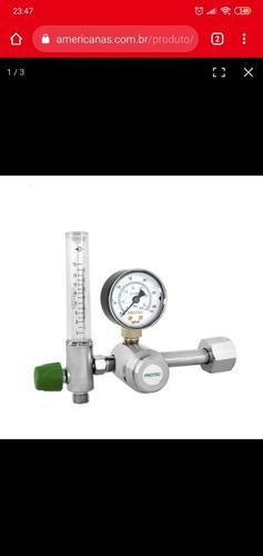 válvula de cilindro marcador de pressao