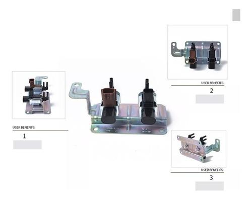 válvula de control emisión mazda 3 y 5 2.0 tienda física