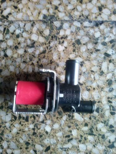 válvula de entrada de agua universal