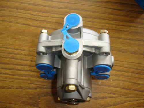 valvula de freno re-6 para semi remolques