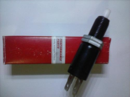valvula de freno universal referencia: ms-43