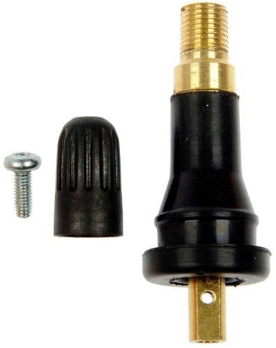 valvula de goma para neumaticos (precio unitario)
