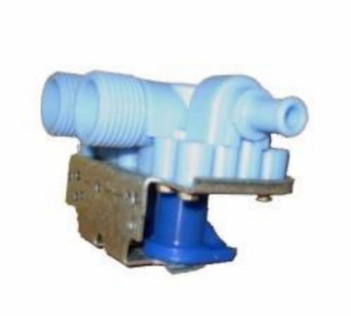 válvula de llenado o solenoide g.e
