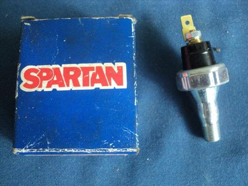 válvula de luz de motor 350
