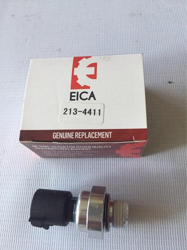 valvula  de presión de aceite silverado/chey/avala 5.3 09-15