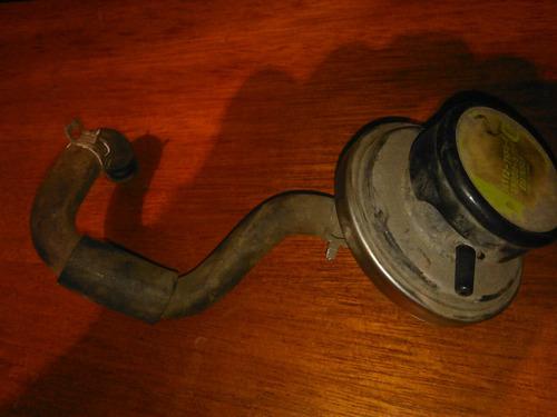 valvula de purga presión control de vacio wagon r original