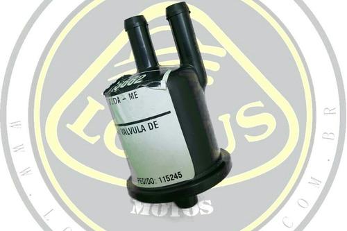 válvula de respiro dafra citycom 300 original 10705-a21-000