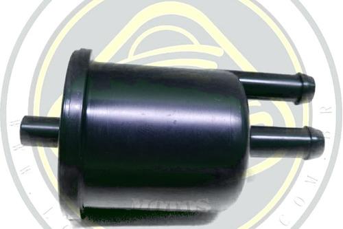 válvula de respiro dafra maxsym 400 original 10705-a21-000