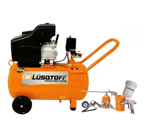 valvula de salida de aire p/compresor canilla grifo lusqtoff
