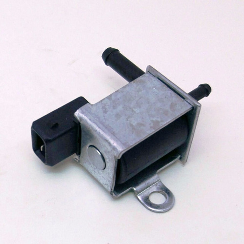 valvula de solenoide 2 vias da partida frio palio idea flex
