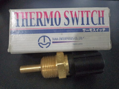 válvula de temperatura para corolla