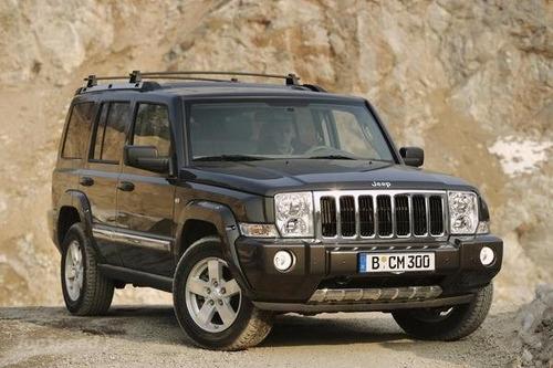 valvula de temperatura refrigerante jeep dodge ram mopar sp