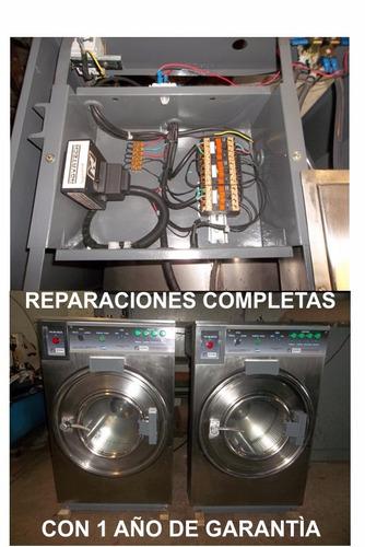 valvula desagote marva refe bomba lavadora service