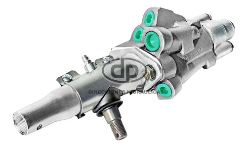 valvula direccion hidraulica ford falcon dp hidraulica
