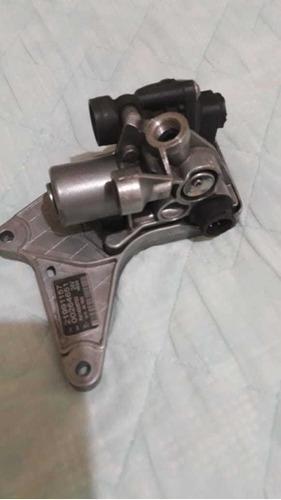 válvula do frei motor do volvo fh 2013
