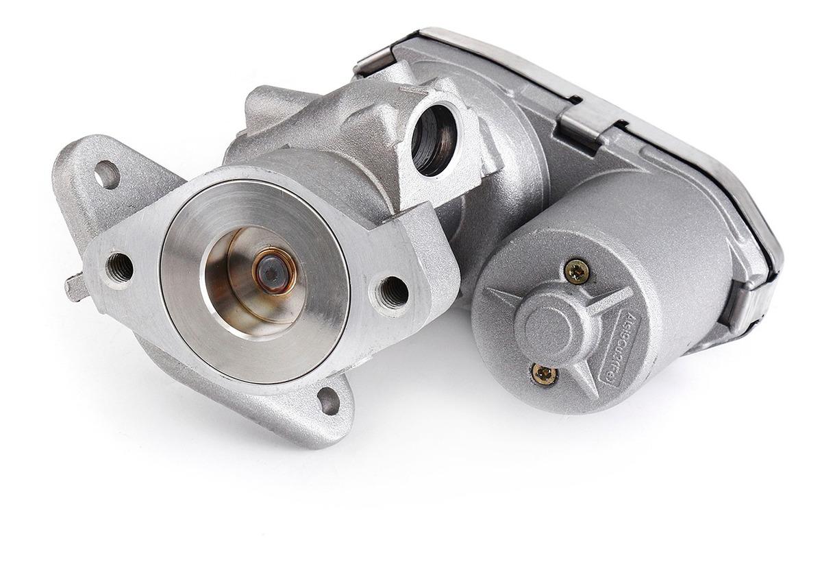 Honda Monkey dax tuning colectores de aspiración set intake manifold Big Hole 22-24 mm