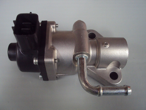 valvula egr 1s7g-9d475-al ford-mazda-mercury varios modelos