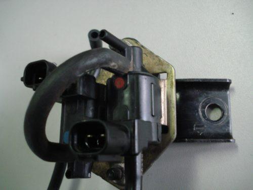 valvula egr mazda 626 2.5 v6 / mx3 1.8 v6 / ford probe / 323