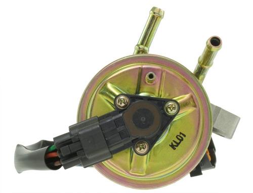 valvula egr mazda 626,mx6 ford probe, v-6 2.5  1993-1997