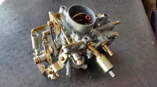 valvula electromagnetica carburador bocar 1g tsuru, pick up