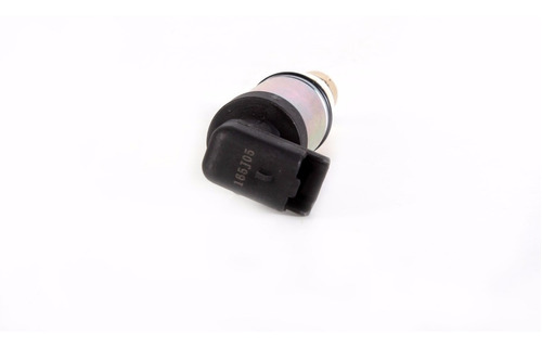 valvula electronica compresor peugeot 307