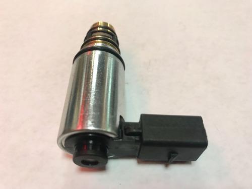 valvula electronica variable compresor para vw vento -2011