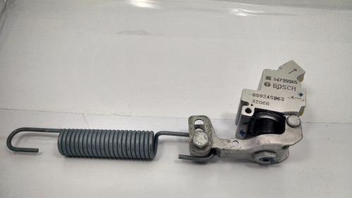 válvula equalizadora freio montana meriva zafira gm 94735565