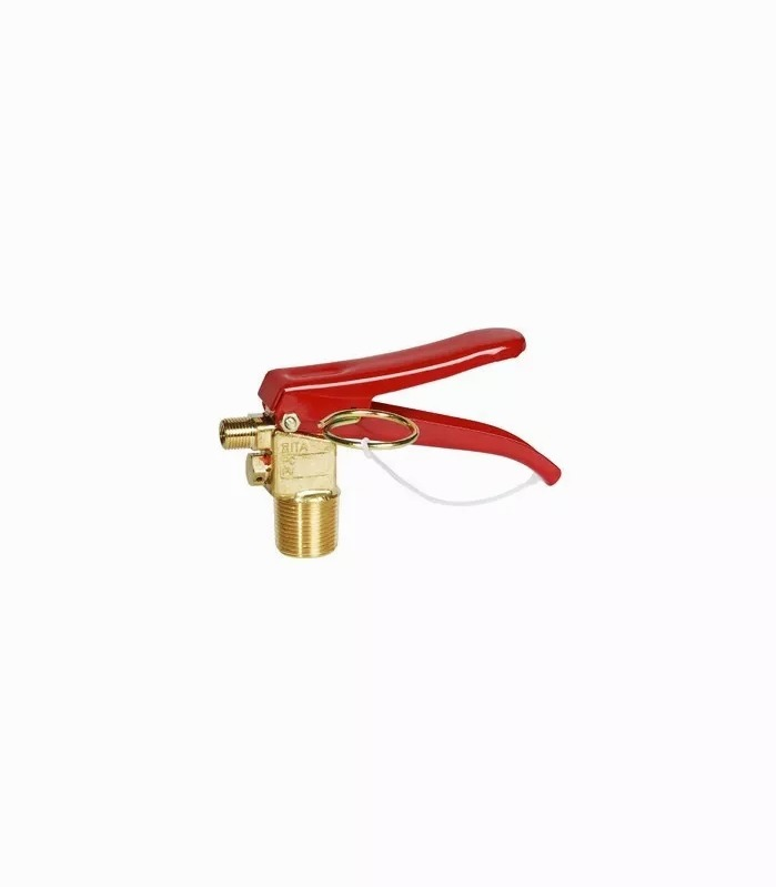Valvula extintor 34 polegada co2 2 a 10 kg r 5500 em mercado livre valvula extintor 34 polegada co2 2 a 10 kg thecheapjerseys Images