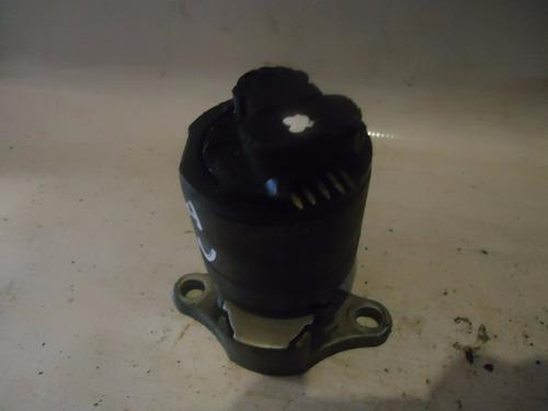 valvula gr gm vectra 2.2 16v  c/ plug quebrado