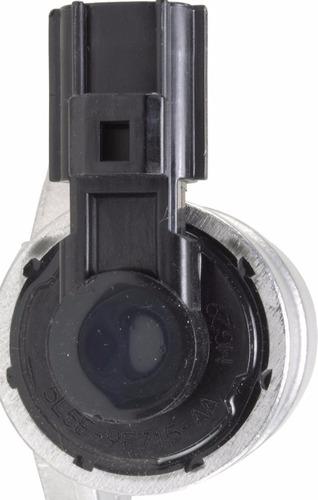 válvula iac by pas ford explorer ranger sport trac original