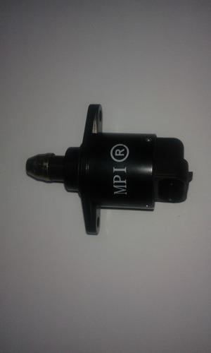 válvula iac centauro / peugeot 405
